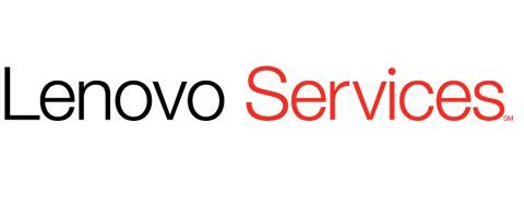 Ver Lenovo 2Y Depot 5WS0F86238