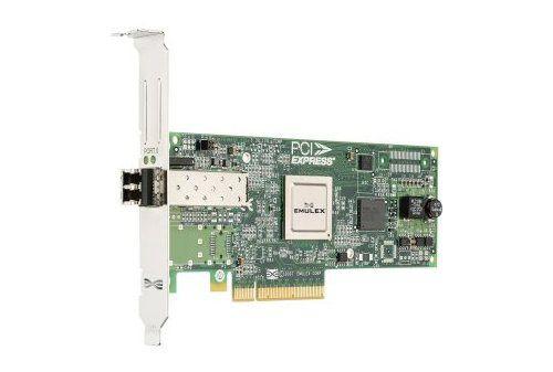 Lenovo 42D0501 adaptador y tarjeta de red