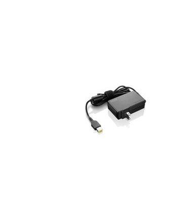 Lenovo 4X20H15596 adaptador e inversor de corriente