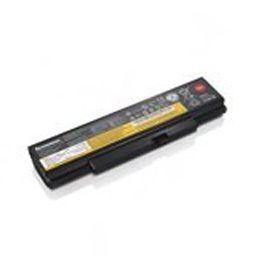 Lenovo 4X50G59217 iones de litio bateria recargable