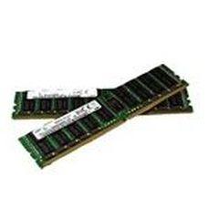 Ver Lenovo 4X70G88320 32GB DDR4 2400MHz