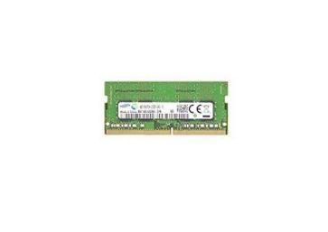 Ver Lenovo 4X70M60573 4 GB DDR4 2400 MHz ECC