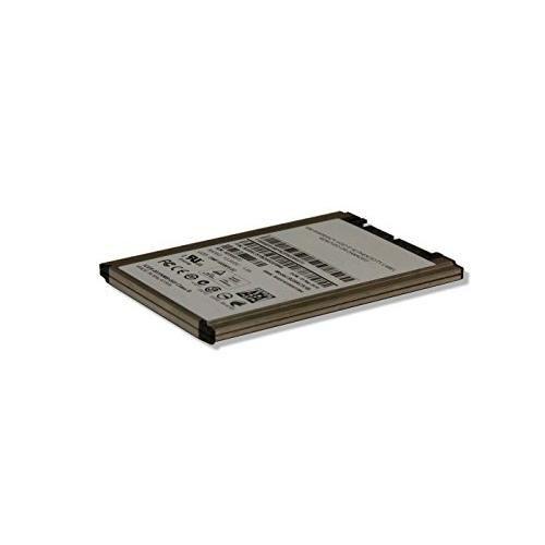 Ver Lenovo 4XB0K12329 Serial ATA III unidad de estado solido