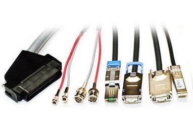 Lenovo 5m OM3 LC 5m LC LC cable de fibra optica