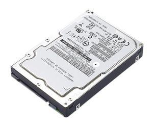 Ver Lenovo 600GB 15K 12GBPS SAS