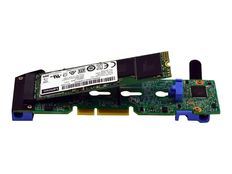 Lenovo 7Y37A01093