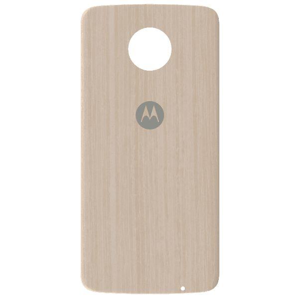 Ver Lenovo ASMCAPWDOKEU 5 5 Cover case Madera