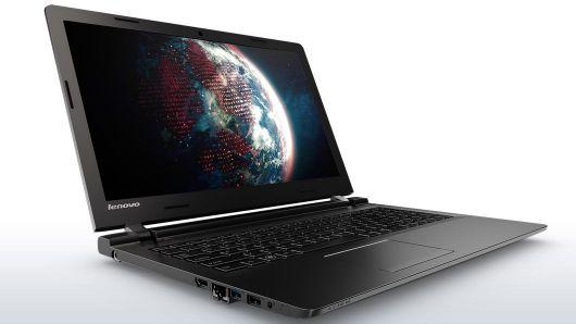 Lenovo Essential B50 10
