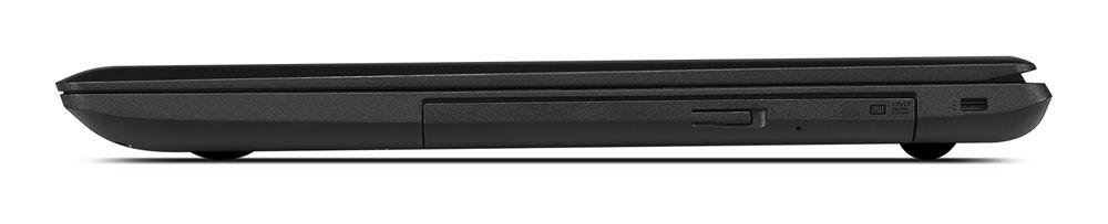 Lenovo Ideapad 110 80t700jpsp