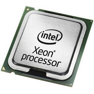 Lenovo Intel Xeon E5 2680 v3