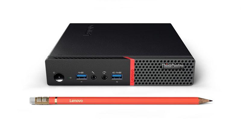 Lenovo Thinkcentre M700 10hy004vsp I5 6400t