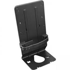 Ver Lenovo ThinkCentre Tiny L Bracket