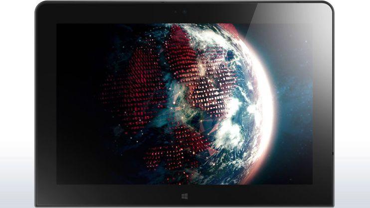 Lenovo ThinkPad 10 64GB 20C1001DPG