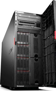 Lenovo ThinkServer TD350 70DG0066SP