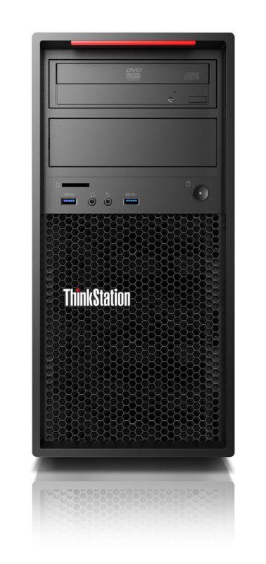 Lenovo ThinkStation P320 30BH004SSP