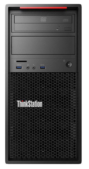 Lenovo ThinkStation P410 30B3006RSP