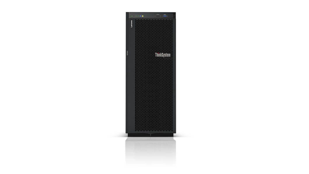 Lenovo ThinkSystem ST550 7X10A017EA