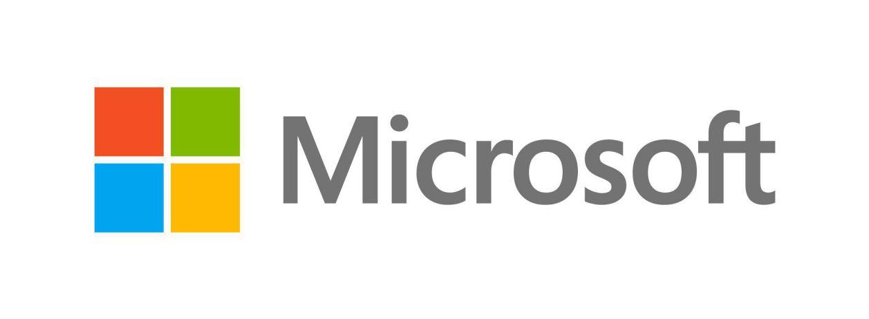Ver Lenovo Windows Server 2016 Essentials ROK