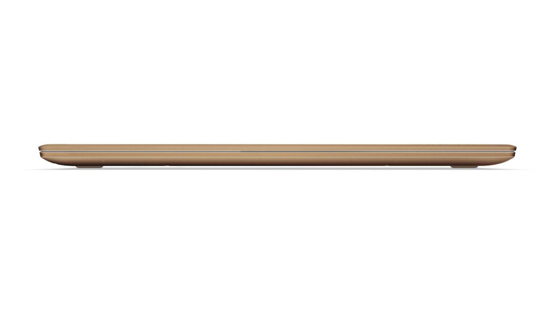 Lenovo Yoga 720 80x60065sp