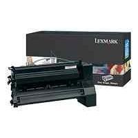 Lexmark 24080SE toner y cartucho laser