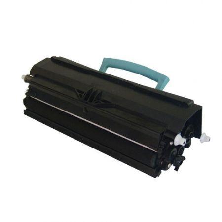 Ver Lexmark 24B5580 toner y cartucho laser