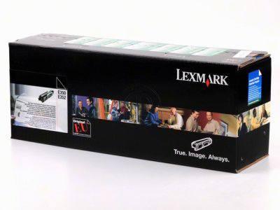 Lexmark 24B5828 toner y cartucho laser