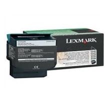 Ver Lexmark 24B6025 fotoconductor