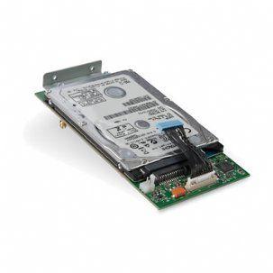 Lexmark 320 GB HDD 320GB