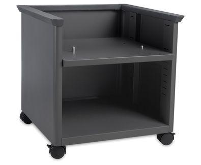 Lexmark 40c2300 Mueble Y Soporte Para Impresoras