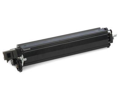 Lexmark 70C0D20 40000paginas revelador para impresora