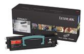 Lexmark E35x Toner Cartridge