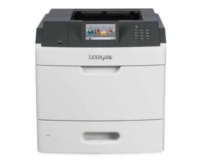 Lexmark M5163 3084712