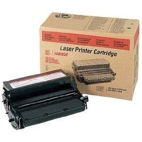 Lexmark Toner Cartridge For T644