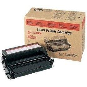 Lexmark Toner Cartridge For T644