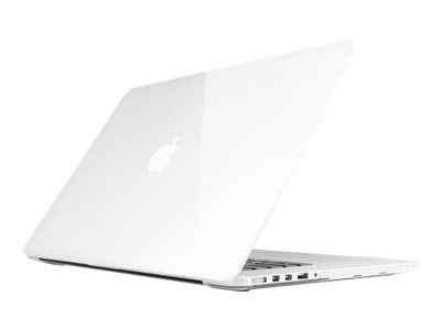 Ver Maclocks Premium Macbook Hardshell Case