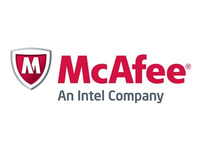 Ver McAfee AntiVirus Plus 2017