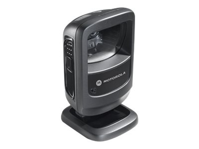 Ver Motorola DS9208 Omnidirectional Hands Free Presentation Imager