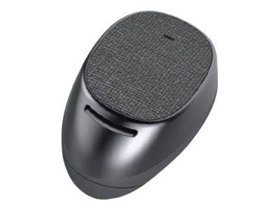 Ver Motorola Moto Hint