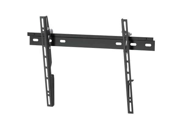 Mount Massive Mnt 202 Tilt Wall Mount 32 55 Inch