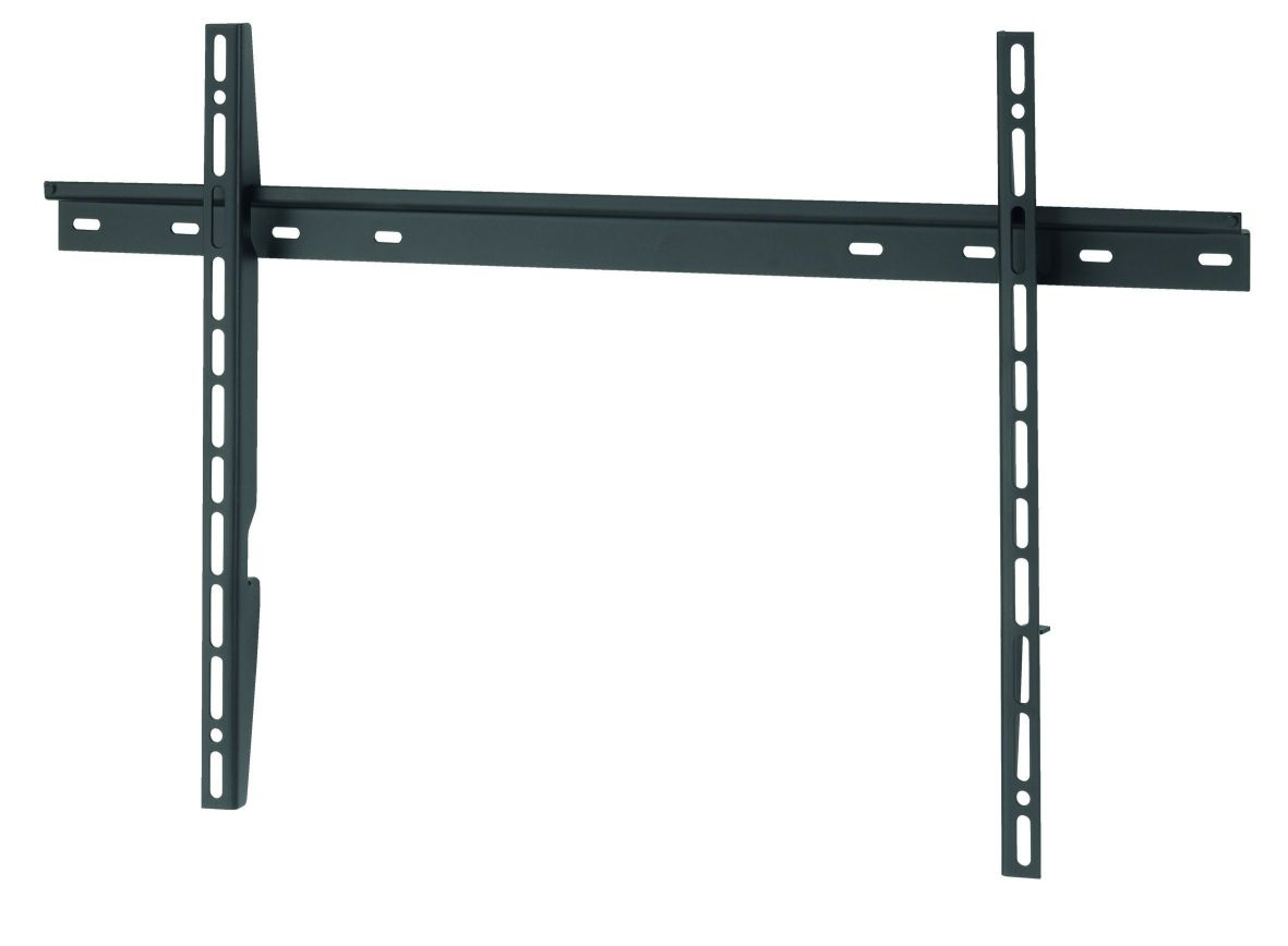 Ver Mount Massive MNT 300 FLAT WALL MOUNT 40 65 INCH