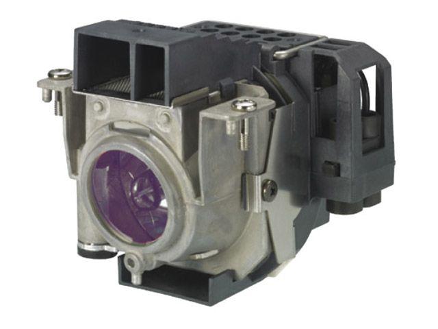 NEC 50031756 220W NSH lampara de proyeccion