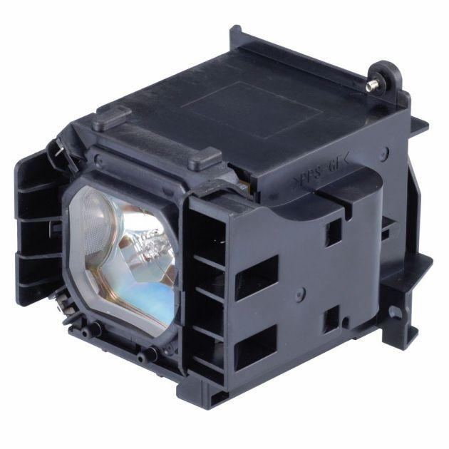 Ver NEC NP01LP 250W UHP lampara de proyeccion