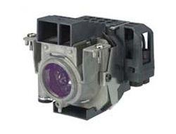 Ver NEC NP09LP 220W UHP lampara de proyeccion