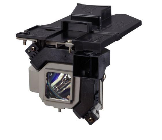 Ver NEC NP28LP 225W UHP lampara de proyeccion