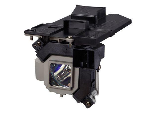 Ver NEC NP29LP 225W UHP lampara de proyeccion