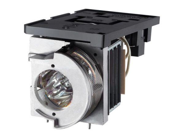 NEC NP34LP 260W lampara de proyeccion