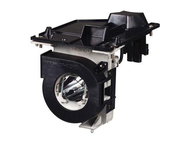 Ver NEC NP39LP 375W UHP lampara de proyeccion