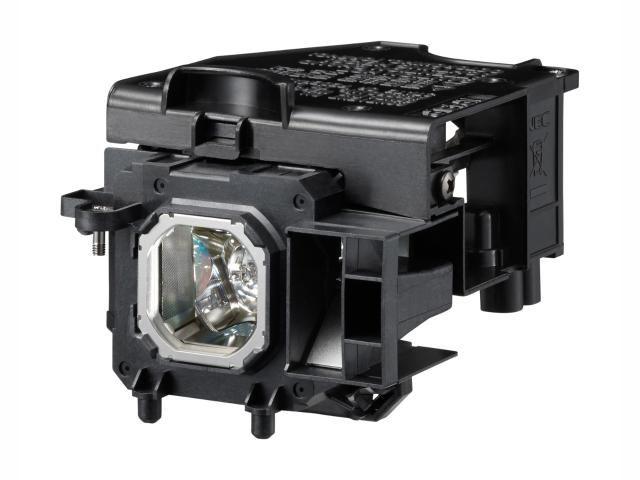NEC NP43LP lampara de proyeccion