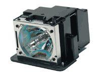 NEC VT60LP