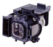 Ver NEC VT85LP